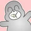 もぐちゃん1号_写真