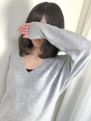 未経験特集_体験談3_4261
