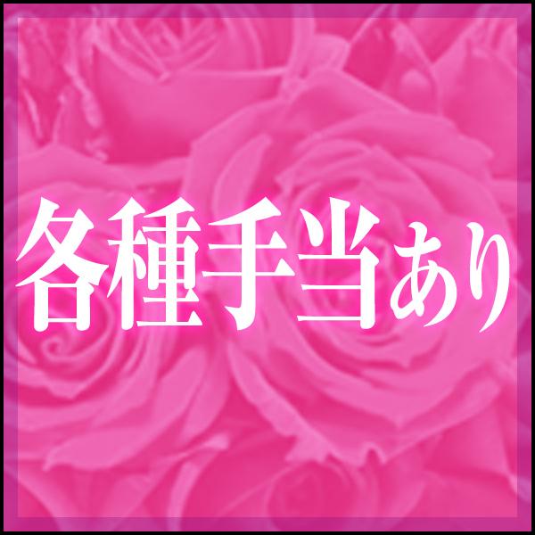 MUGA_店舗イメージ写真1