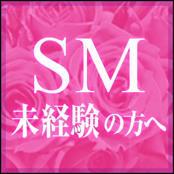 MUGA_店舗イメージ写真3