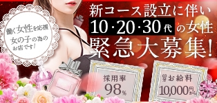 I-LINE