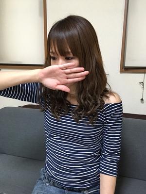 とも_写真