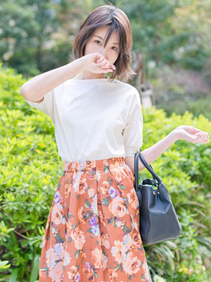 人妻・熟女特集_体験談2_5686