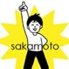 サカモト_写真