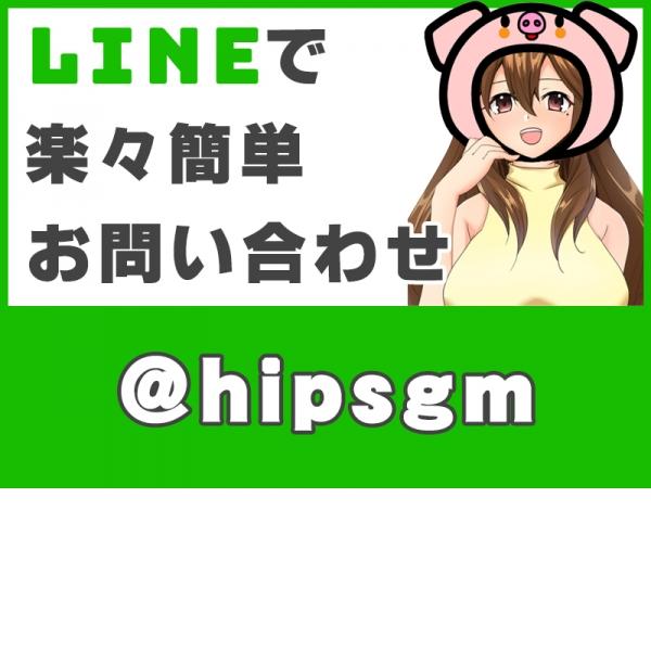 元祖!ぽっちゃり倶楽部Hip's馬橋店_店舗イメージ写真3