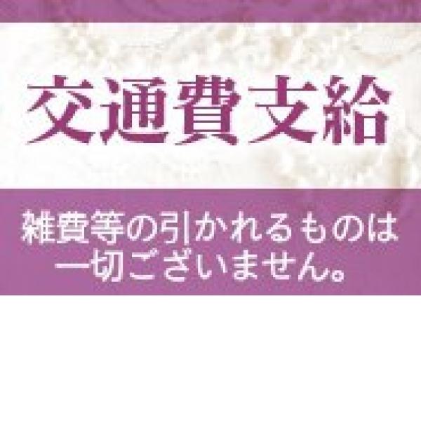 五十路マダム岐阜店_店舗イメージ写真1