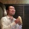 Yダヨ_写真