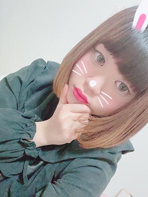 未経験特集_体験談3_8131