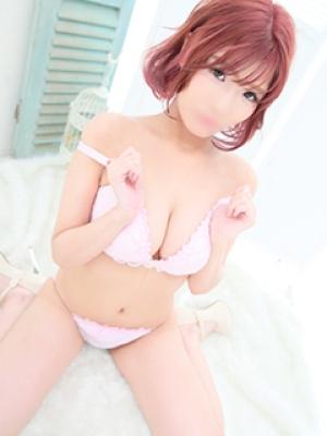 あいり_写真
