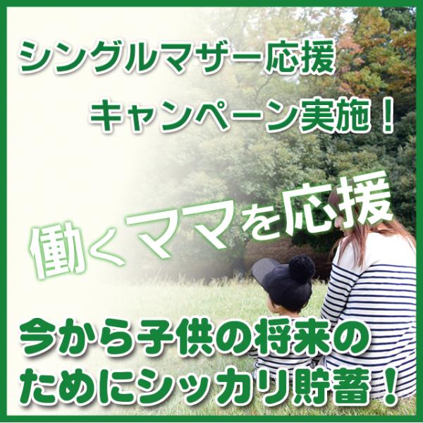 クレヨン_店舗イメージ写真2