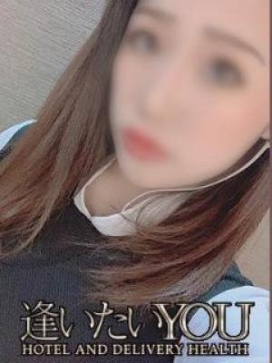 未経験特集_体験談2_6687