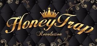 HoneyTrap Revolution