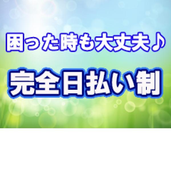 エロカワお姉さん _店舗イメージ写真1