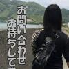 kouji_写真