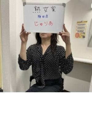 人妻・熟女特集_体験談1_2125