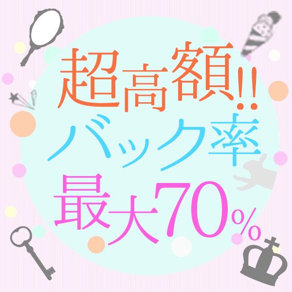 錦糸町発!現役女子大生専門店 College Tokyo_店舗イメージ写真2