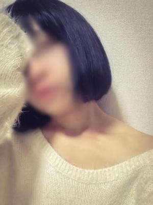 椿かのん_写真
