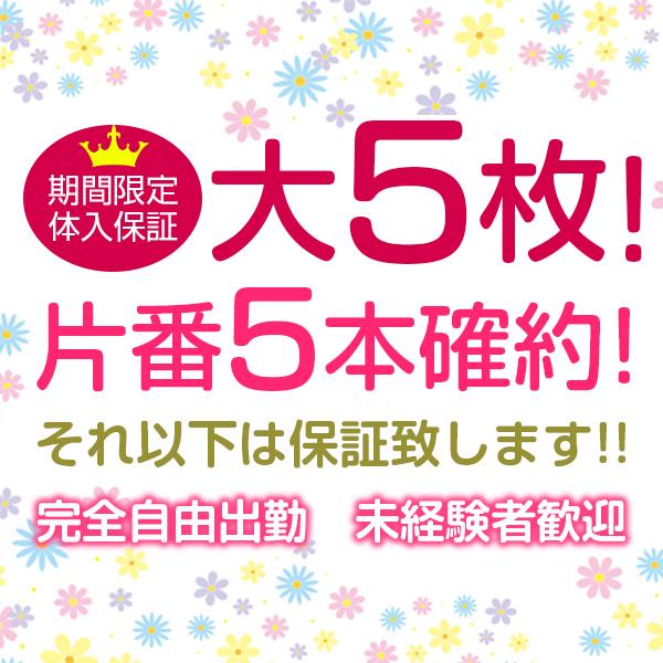 新橋ド淫乱大陸_店舗イメージ写真1