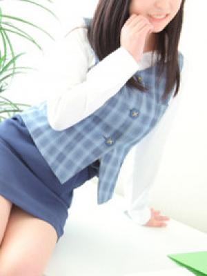 みのり_写真
