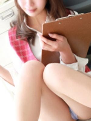 なつめ_写真