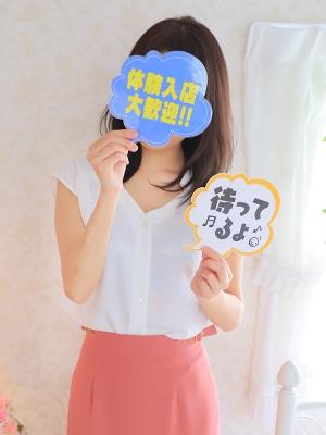 七瀬ひかり_写真