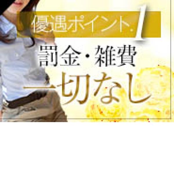新潟可憐妻倶楽部_店舗イメージ写真1