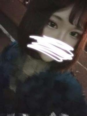 まりん_写真