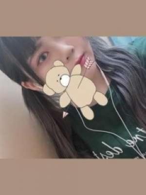 らむ_写真