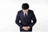 『石巻店店長』_写真
