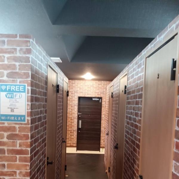 石巻奥様食堂_店舗イメージ写真1
