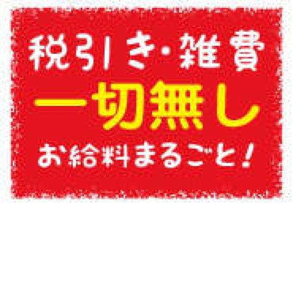 神戸 M-Dolls_店舗イメージ写真1