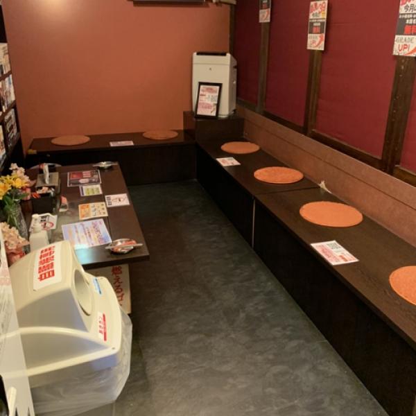 sakura_店舗イメージ写真2