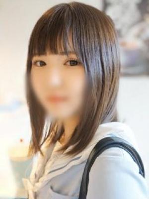 ゆん_写真