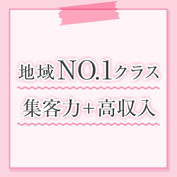 逢って30秒で即尺 京都店_店舗イメージ写真1