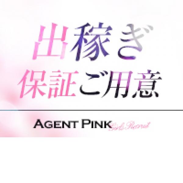 AGENT PINK_店舗イメージ写真2