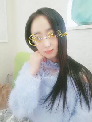 人妻・熟女特集_体験談2_7445