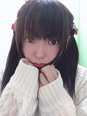 人妻・熟女特集_体験談3_7445