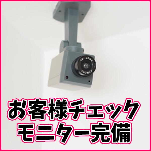 蒲田ソフレだけじゃ終わらない _店舗イメージ写真2