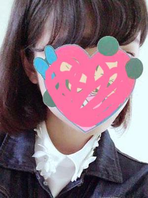 おとは_写真