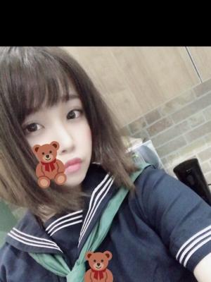 メグミ_写真