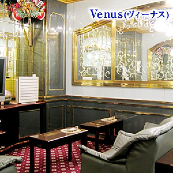 Venus(ヴィーナス)_店舗イメージ写真3
