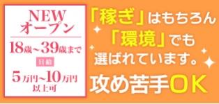 横浜デビュー