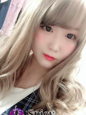 未経験特集_体験談1_5209