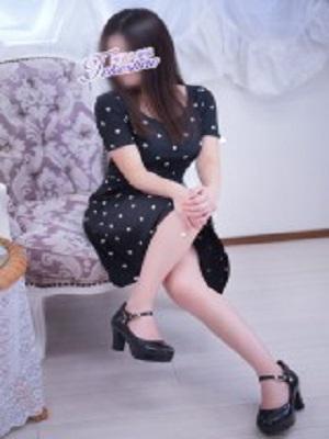 美奈子_写真