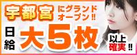 宇都宮PLATINUM(プラチナム)_PC版広告枠