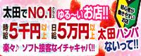 太田ハンパないって!_PC版広告枠