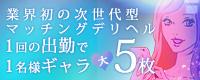 ロイヤル・ビップ・サービス 静岡_PC版広告枠