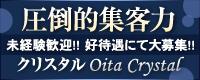クリスタル_PC版広告枠