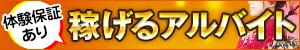 大江戸ギャルズ_PC版広告枠