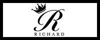 RICHARD(リシャール)_PC版広告枠